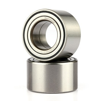 75 mm x 160 mm x 68.3 mm  KOYO 5315-2RS angular contact ball bearings