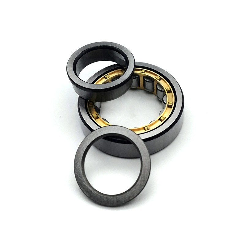 AMI UKPX07+HA2307  Pillow Block Bearings