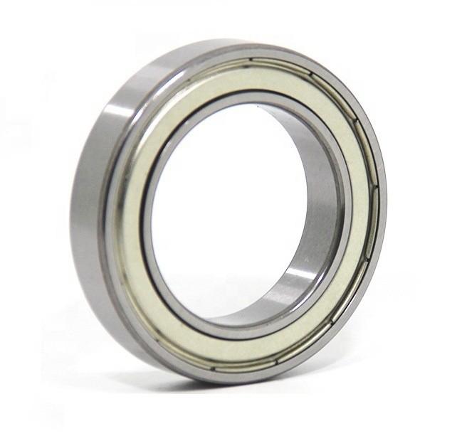 High Quality Set 403 Set403 Auto Bearing Taper Roller Bearing 594A/592A 594 a/592 a