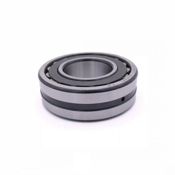 51201/51202/51203/51204/51205/51206/51207/51208/51209/51210-O&Kai SKF NSK NTN NACHI Koyo Timken Thrust Ball Bearing, ISO
