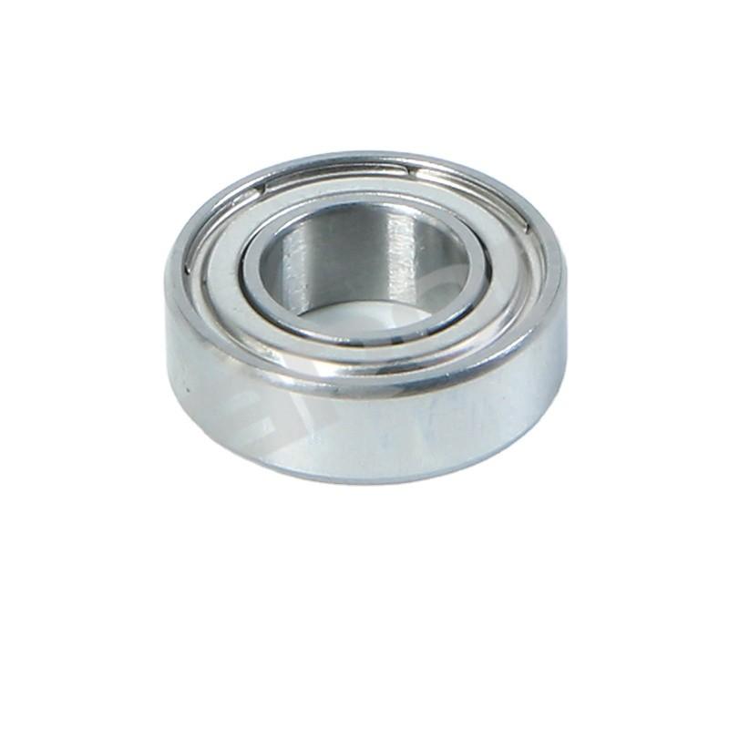 594A/592A 598/593 Lm603049/11 Lm603049/12 Emq Bearing