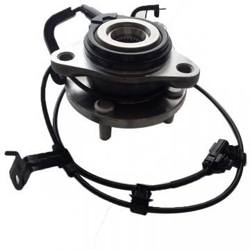 NTN K81124 thrust roller bearings