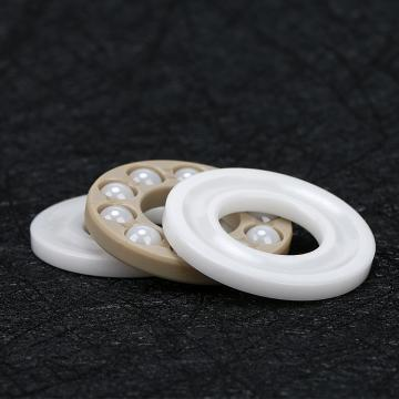 Toyana 71932 C-UX angular contact ball bearings