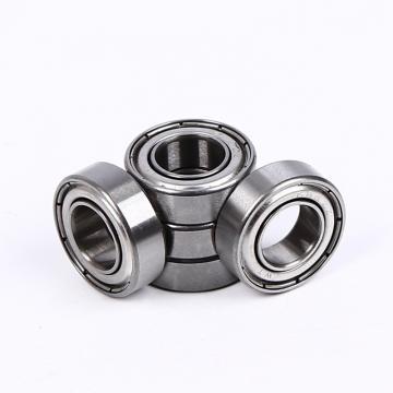 Original Super Precision Inch Tapered Roller Bearings 6379/20 6379/6320 594A/592A 6580/35 6581xr/35 6581/35 715334/11 715334/715311 H715334/11 H715334/H715311