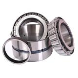 50 mm x 90 mm x 23 mm  KOYO NUP2210 cylindrical roller bearings