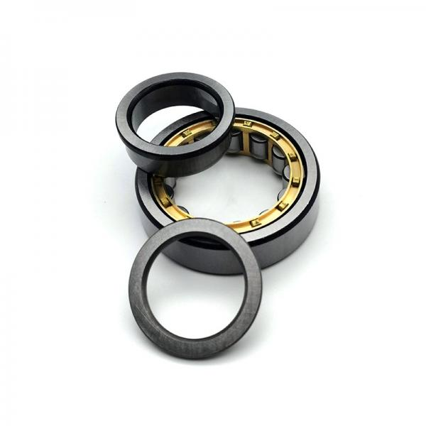 130,000 mm x 165,000 mm x 18,000 mm  NTN 6826ZZ deep groove ball bearings #2 image